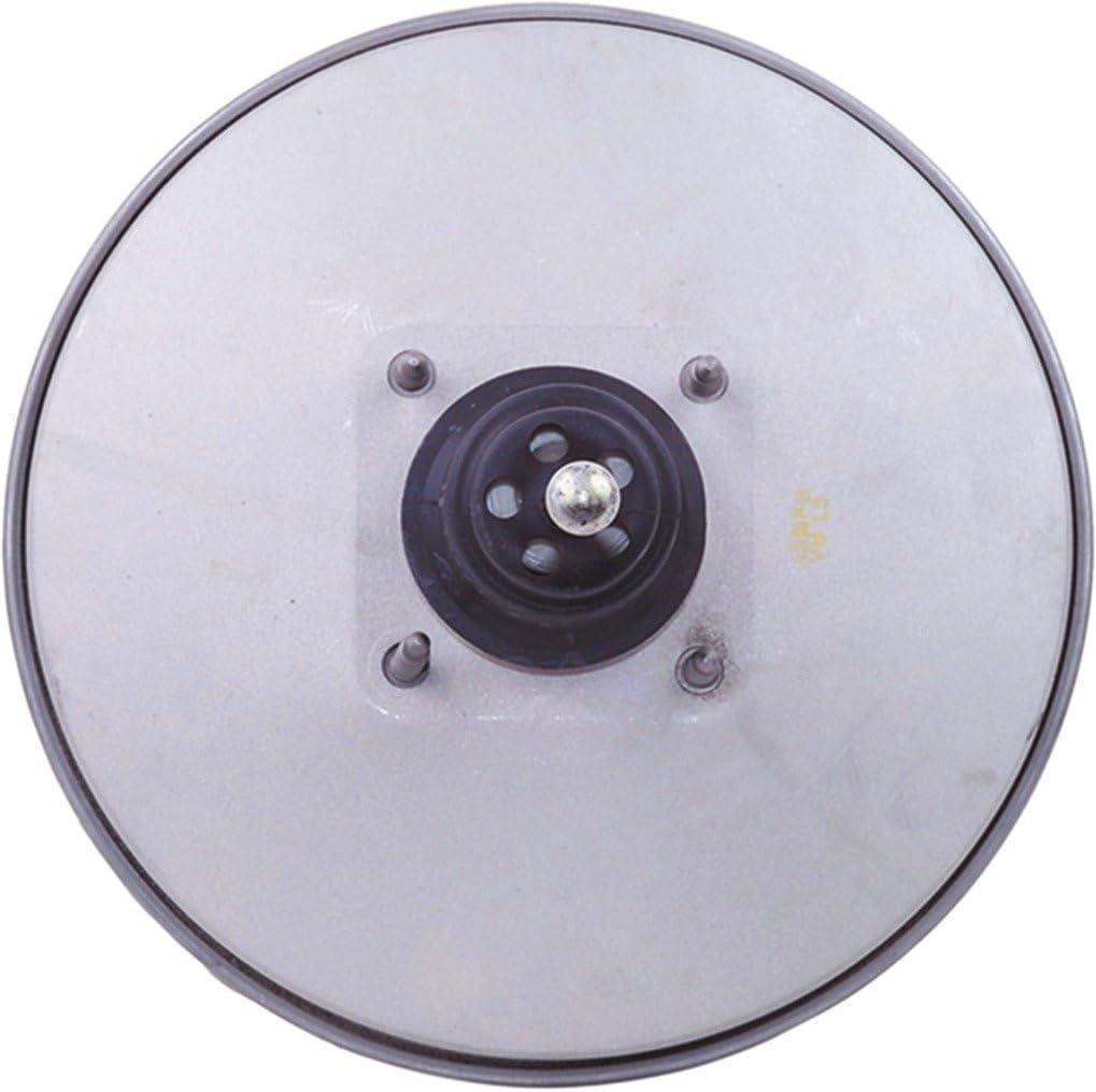Cardone 53-2683 Remanufactured Import Power Brake Booster