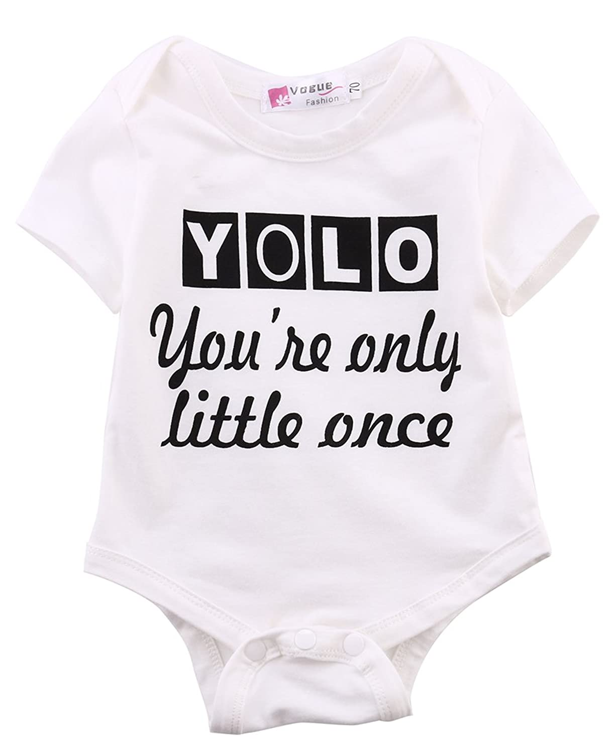 YOLO You're Only Little Once