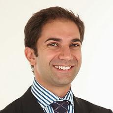 Dr Ehssan Sakhaee