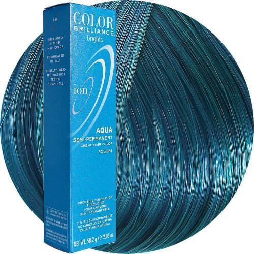 compare price to ion hair dye aniweblogorg