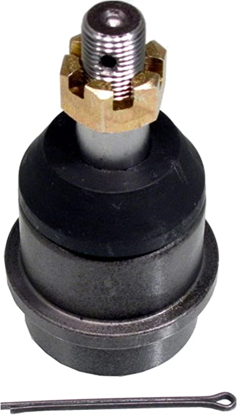 Delphi TC2064 Suspension Ball Joint
