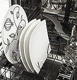 GE APPLIANCES GDT655SSJSS, Stainless-Steel