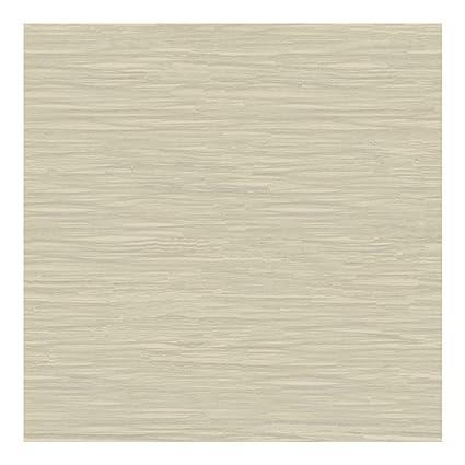 0c0a2edfb35 Amazon.com  Fabric   Fabric Kravet Couture Sheer Light As Air Grey ...