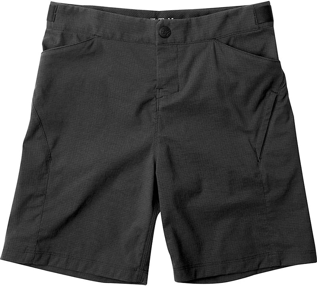 Fox Racing Boys' Cycling Shorts