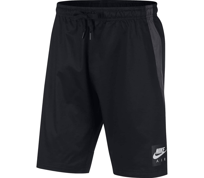 TALLA XL. Nike Woven Air Pantalones Cortos, Hombre