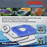 Eheim AEH2616710 Prefilter Fine Pad Pro 3 for Aquarium