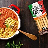 Stella D'oro Breadsticks, Sesame, 6 Ounce