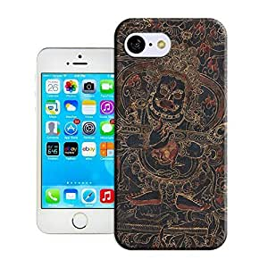 New Fashion Case BreathePattern-Tibet Plastic protective case cover-Apple 3NKx0oZw8XB iphone 4s case cover