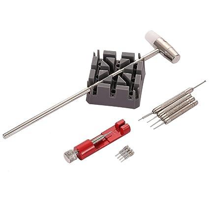 Amazon.com: 11 piezas de herramientas de reparación de ...