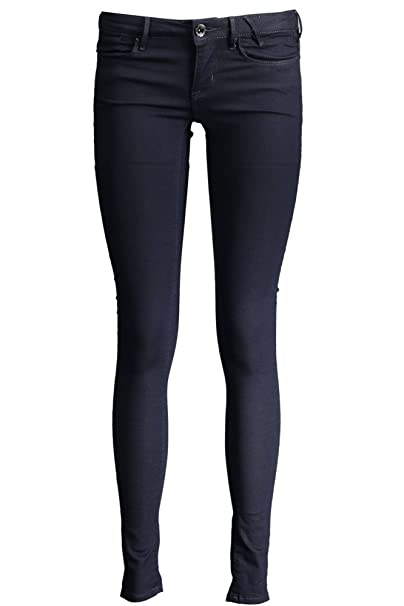 Guess Jegging Skinny Jeans Donna