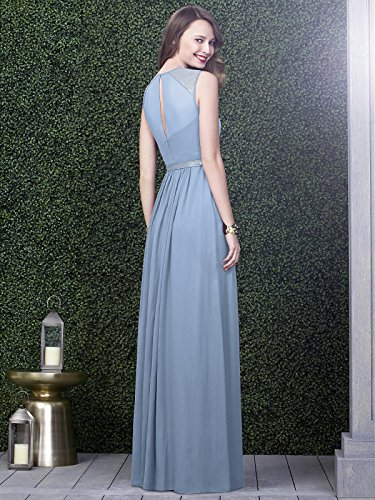 Collection 2921 Dessy Style Cloudy Cloudy Dessy 2921 Collection Style w7BU7qX