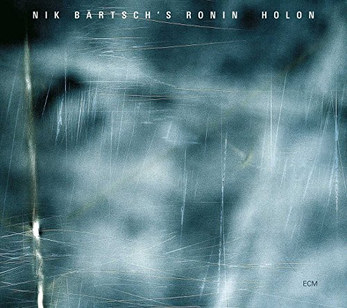 Holon by ECM