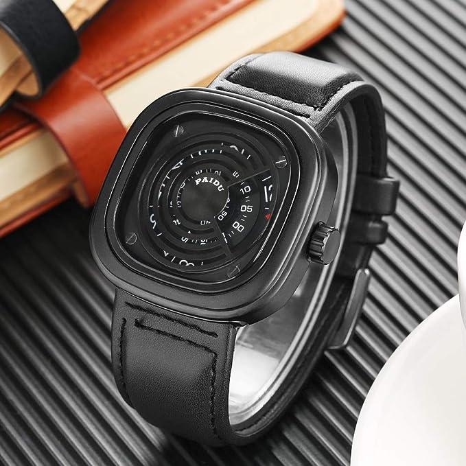 Reloj - XIGEYA - para - W452201-XGY510: Amazon.es: Relojes