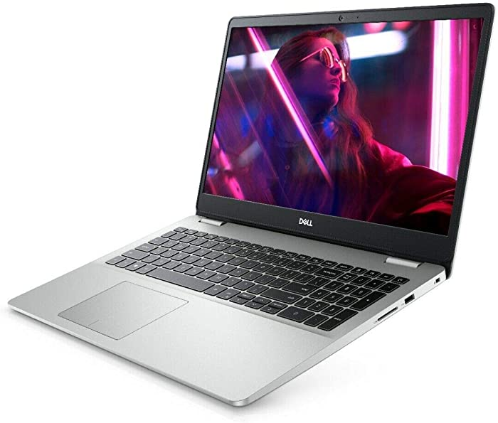 Top 10 Dell Inspiron Laptop 15 5000