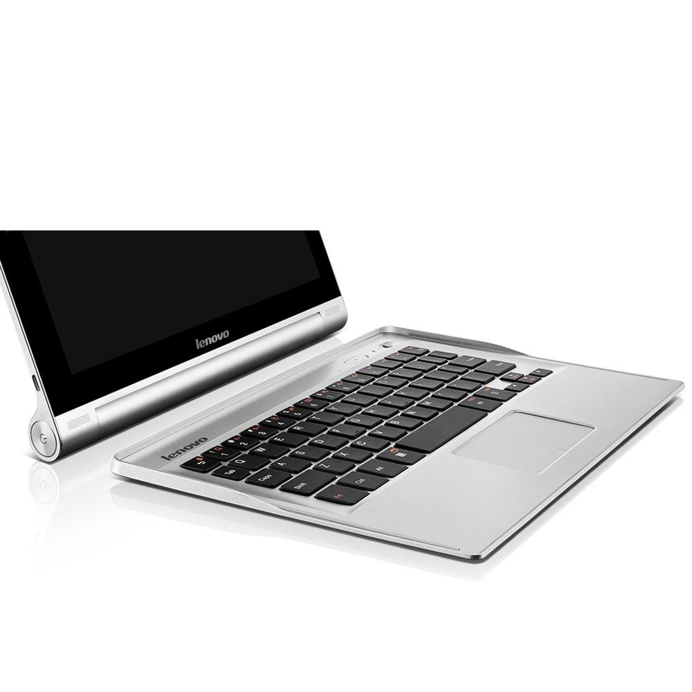 Keyboard Driver Windows 7