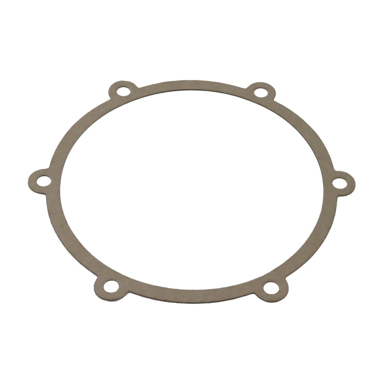Febi 15805 Seal Ring