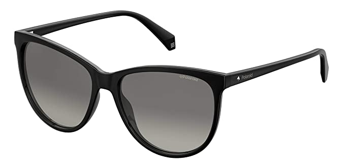 Polaroid Eyewear PLD 4066/S Montures de Lunettes,
