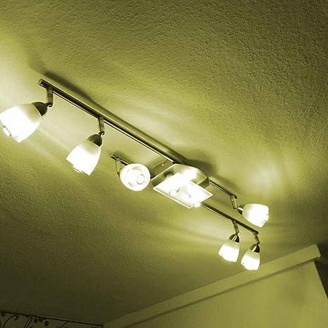 5 x LED G9 Bombilla 2,5 W blanco cálido regulable 14 SMD como 25 W Pequeño, Recambio para halógeno: Amazon.es: Iluminación