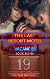 Room 19: The Last Resort Motel