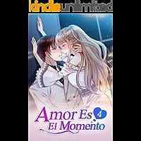 Amor Es El Momento 4: Coquetear con la mejor amiga de la exnovia