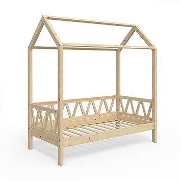 lattenrost kinder fabulous metallfrei bett wildeiche. Black Bedroom Furniture Sets. Home Design Ideas