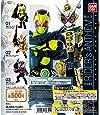 仮面ライダー ライダーズアンセム RIDER's ANTHEM No.3 [全3種セット(フルコンプ)]