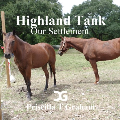 Highland Tank Our Settlement ()