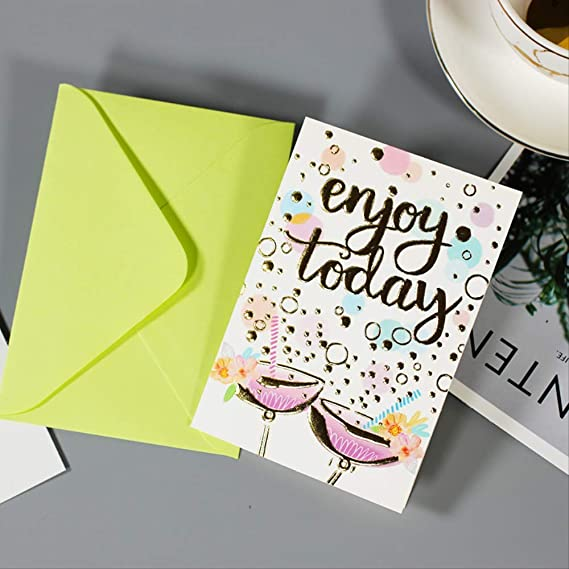 Gru\u00dfkarte,Freundeskarte,Romantik,Handgefertigt,Geschenk,Mitbringsel,Pr\u00e4sent,Unikat,Papier