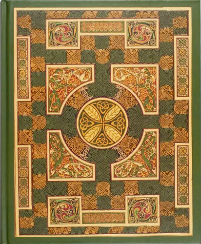 (Celtic Colors Journal (Diary, Notebook))