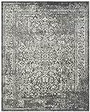 Safavieh Evoke Collection EVK256D Oriental