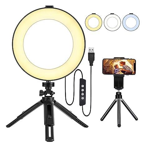 Kit de limpieza de lente de cámara para lente óptica y cámaras ...