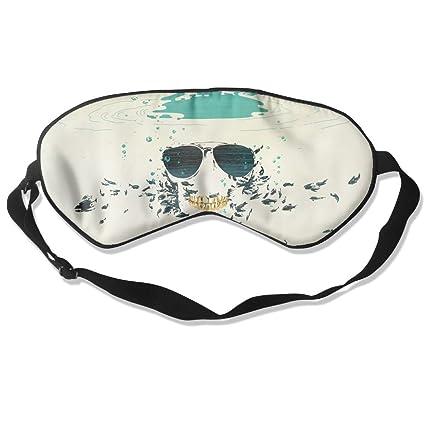 d8fd29a155c Amazon.com  Sleep Mask 68670704-sunglasses-wallpapers Eye Cover ...