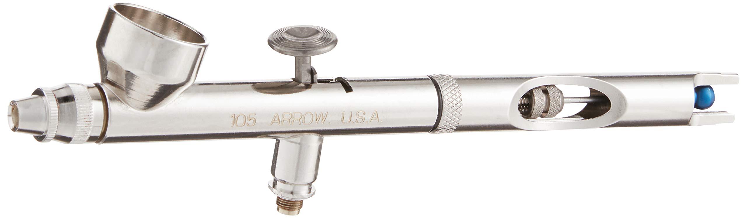 Badger Air-Brush Co. 105-2XR Airbrush