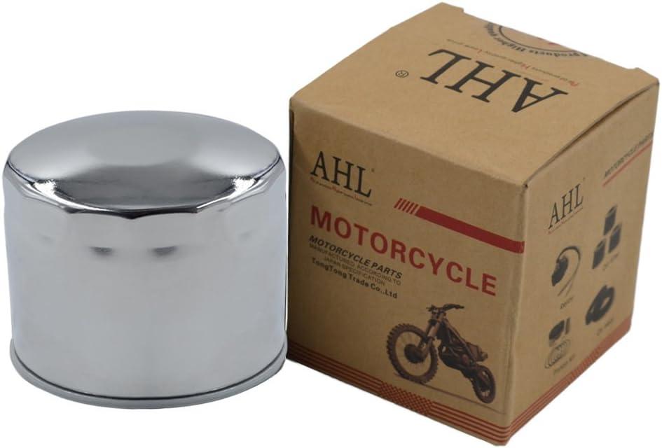 AHL 153 /Ölfilter f/ür Ducati 900SS 904 1990-1999//900SS FE 900 1998//900SS I.E 900 2000-2002