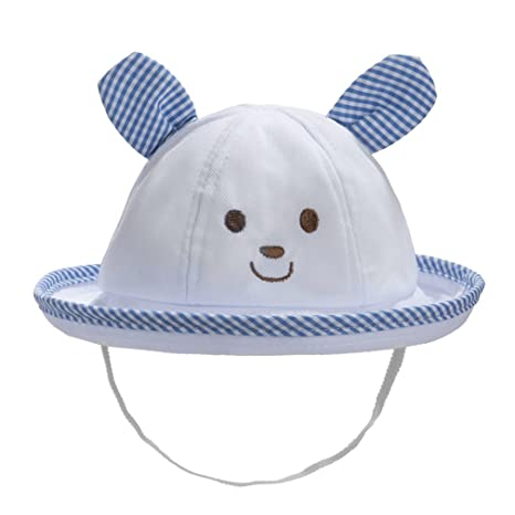 0a40e9b8cfa Top Baby Sun Hat For Kids ( Update 2018 ) - The Best Hat