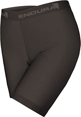 Endura Womens Padded Cycling Liner