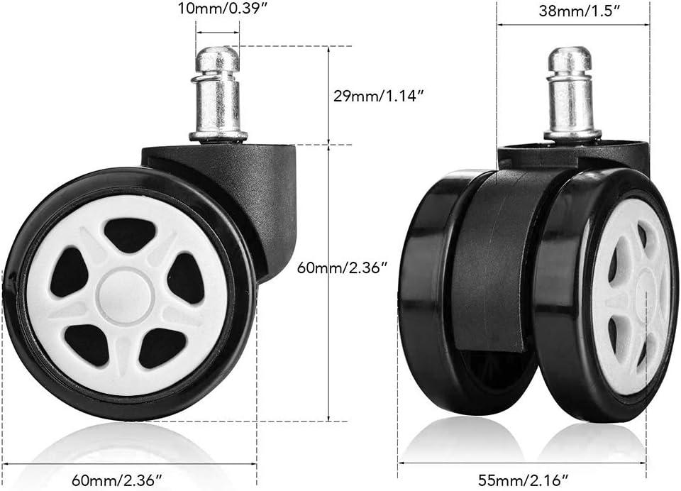 Automotive 2007-2014 WR450F O Ring Chain & Sprocket Black 14/52 ...