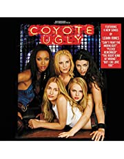 Coyote Ugly (2000 Film)