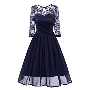 394002a2b386b Kword Vestiti Donna Eleganti