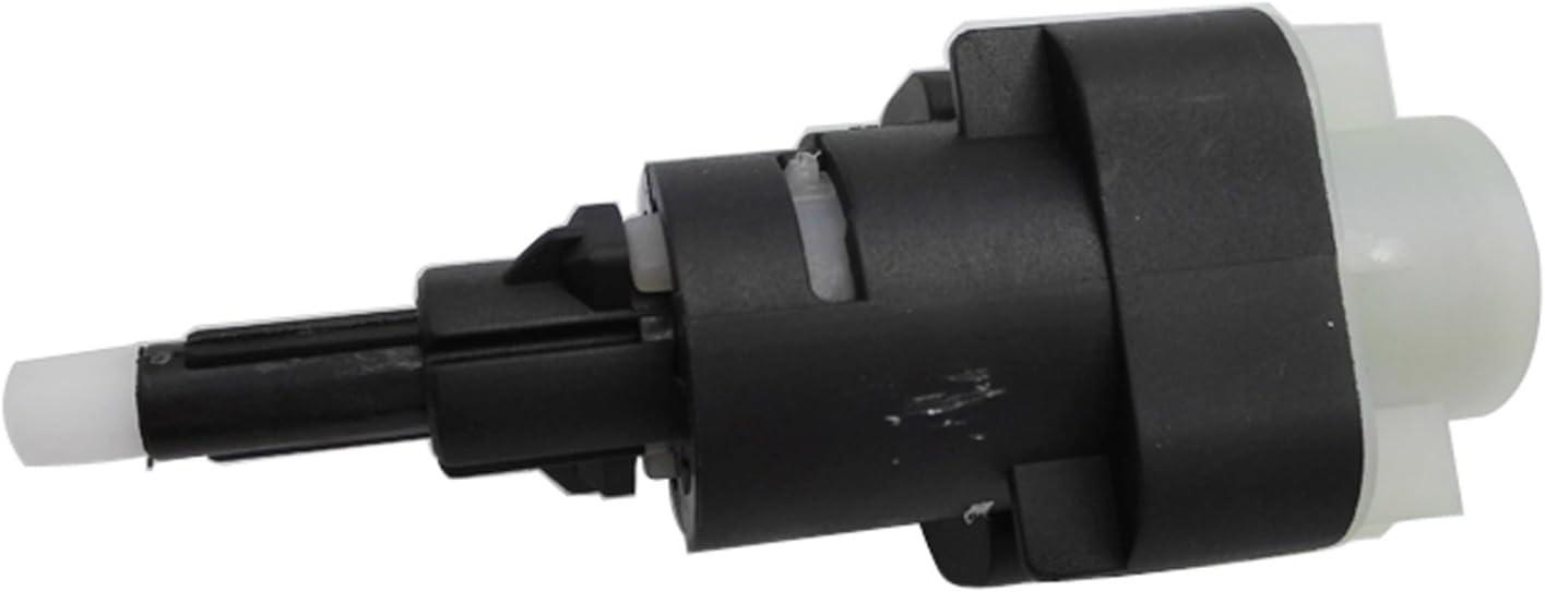JSD 1K2945511 Parking Brake Light Pedal Switch fits VW Audi