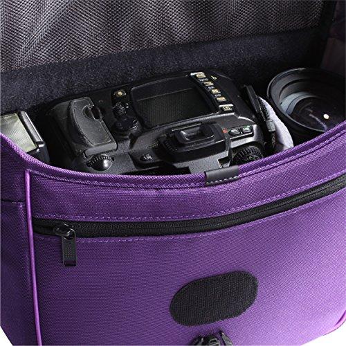 4ff3027734bb Buy Vanguard PAMPAS II 22 Shoulder Bag Online at Low Price in India ...