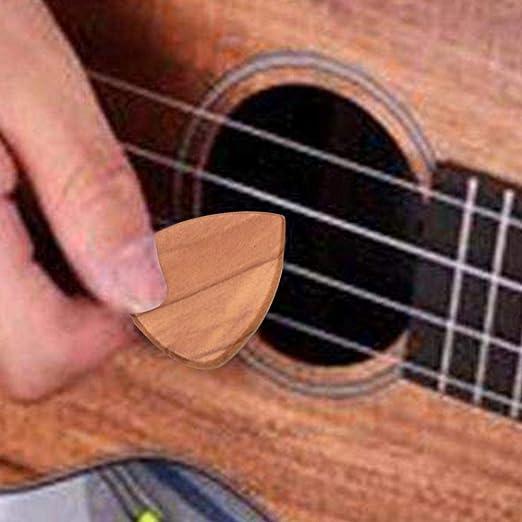 smilerr Guitar Pick, un Traje en Caja de Guitar Pick Guitarra ...