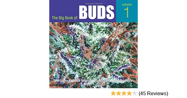 Big Book Of Buds 2 Pdf