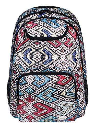 roxy-womens-shadow-swell-printed-backpack-regata-soaring-eyes-one-size