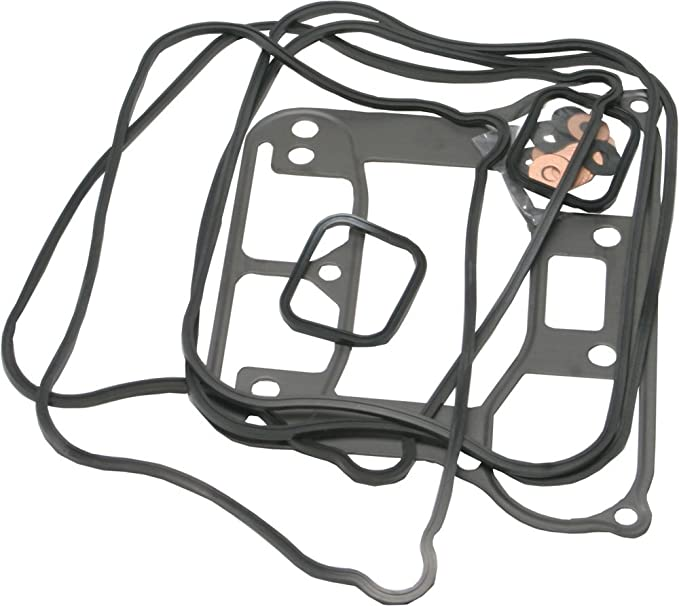 Cometic C9954 Rocker Box Gasket Kit