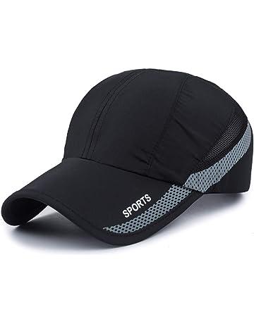 b3c6b0615 Women's Outdoor Recreation Hats & Caps | Amazon.com