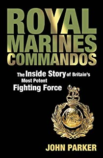 Royal marines fitness physical training manual amazon sean royal marines commandos the inside story of a force for the future malvernweather Images