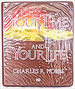 Time Power Charles Hobbs Pdf