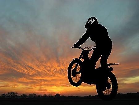 XIWEIG Moteur De Moto Garde Route Barre Accident Cage Stunt Pare-Chocs Protecteur Fit for Victory//Cross Country Tour Cross Roads Magnum 2010-2017