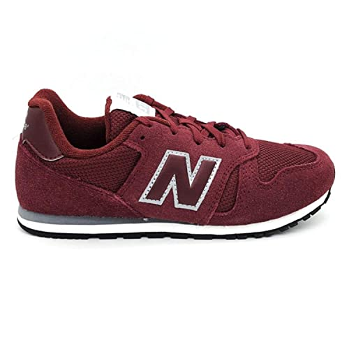 new balance 373 uomo bordeaux